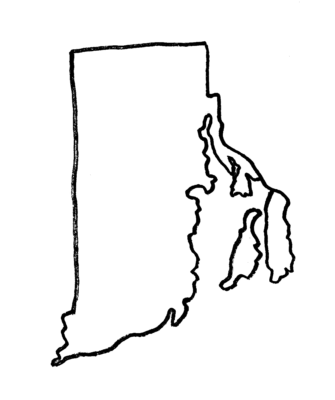 Quahogorg Guide to Rhode Island Language Stuff
